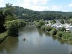 Camping-Odersbach (4)_large