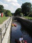 niederbiel lock