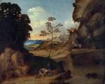 Giorgione_042