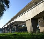a71-loire-bridge