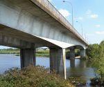 blois-charles-de-gaulle_bridge
