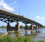 blois_francois_mitterrand_bridge
