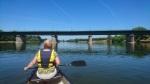 briare-aqueduct
