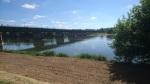 briare-aqueduct2