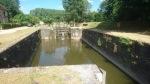 briare-canal-loire-lock2