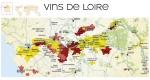carte_vignoble_val_de_loire