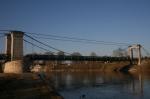 chatillon-sur-loire-bridge