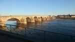 gien-bridge