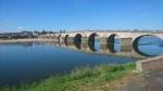 gien-bridge2