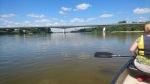 gien-bypass-bridge