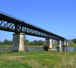 gien-railway-bridge