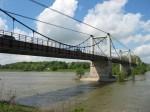meung-sur-loire-bridge