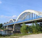 muides-sur-loire-bridge