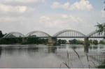 muides-sur-loire-bridge2