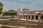 nevers-pont_sur_la_loire-cathedrale_saint_cyr_et_sainte_julitte-20160502