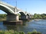 nevers_railway-bridge