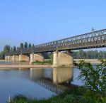 pouilly-sur-loire-bridge