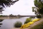saint-thibault-sur-loire-bridge