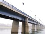 sully-sur-loire-bridge