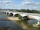vierzon_railway-bridgeorleans