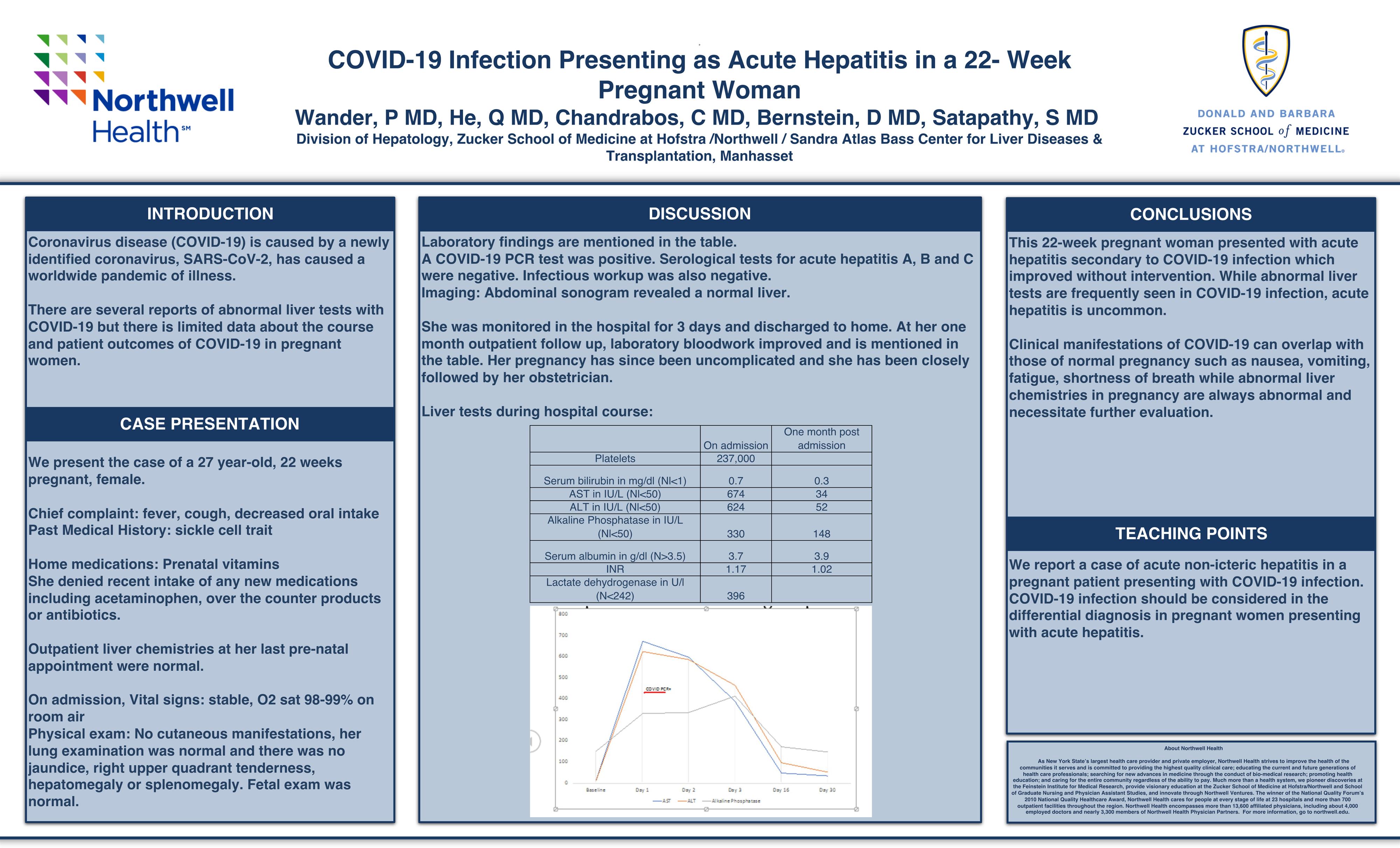 covid 19 in pregnancy scientific